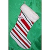 Disney Christmas Holiday Stocking Mickey's Very Merry Christmas Party