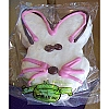 Disney Minnie's Bake Shop - Rice Crispy Treat - Easter Bunny