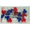 Disney Basin Fresh Cut Soap - American Mickey