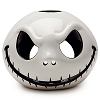 Disney Votive - Nightmare Before Christmas Jack Skellington Skull