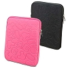 Disney iPad Case - Best of Mickey Mouse - Pink or Black