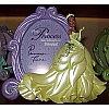 Disney Picture Frame - Princess Tiana