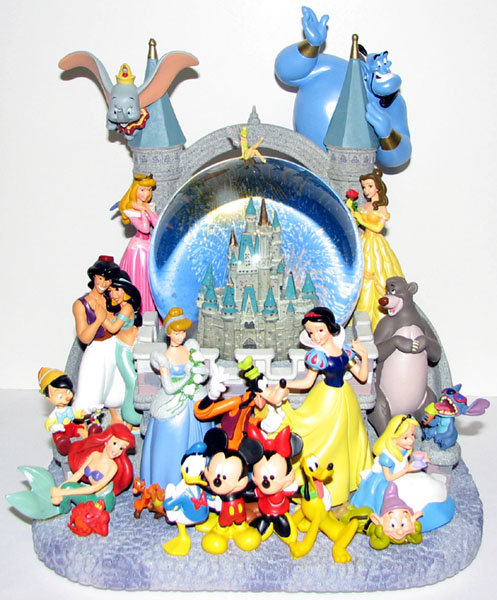Disney Related Gifts For Adults