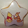 Disney Magic Towel - Winnie the Pooh and Tigger - Best Friends Forever