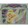 Disney Lunch Box - Tinker Bell - Fairies