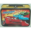 Disney Lunch Box - Carz - Trio