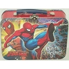 Disney Lunch Box - Spider-Man