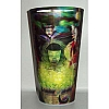 Disney Drinking Cup - Villains - Ursula Hag Jafar Scar Hook and More