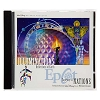 Disney CD - Epcot Illuminations