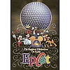 Disney DVD - The Happiest Celebration On Earth - EPCOT