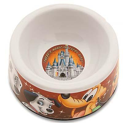 Disney Pet Bowl - Disn...