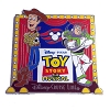 Disney Cruise Line Pin - Toy Story the Musical