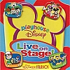 Disney Booster Pin Collection - Playhouse Disney