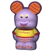 Disney vinylmation Magnet - 3D - Figment of Imagination