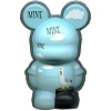Disney Vinylmation Pin - 3D - Mine! Mine! Mine!