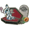 Disney Mickey's Not So Scary Halloween Party Pin - 2011 Stitch Mummy
