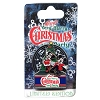 Disney Very Merry Christmas Party Pin - 2011 Mickey Minnie Dancing