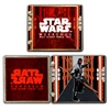 Disney Star Wars Weekend Pin - 2012 Disney Vacation Club - Darth Maul