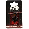 Disney Star Wars Weekend Pin - 2012 Darth Maul Donald Duck Logo Pin
