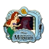 Disney Piece of Disney Movies Pin - The Little Mermaid - RANDOM