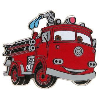 Diecast Movie Cars