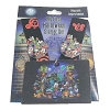 Disney Pin Lanyard Starter - Mickey's Not So Scary Halloween