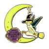 Disney Mickey's Not So Scary Halloween Party Pin - 2012 Tinker Bell