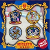 Disney Mickey's Circus Boxed Pin Set - Equestrian Act