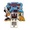 Disney Thanksgiving Pin - 2012 Thanksgiving Minnie Mouse