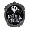 Disney Jack Skellington Pin - Jack Skellington Don't Be A Bonehead