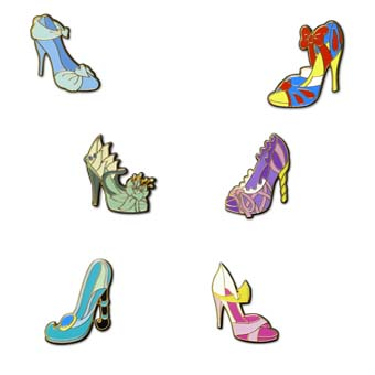 Shoe Store Divas