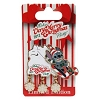 Disney Very Merry Christmas Party Pin - 2012 Stitch
