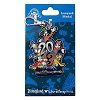 Disney Lanyard Medal - Dated 2013 - Walt Disney World
