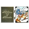 Disney DVC Pin - Disney Vacation Club - Lifetime of Memories Pin
