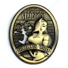 Disney Remember When Pin - Jessica Rabbit Hollywood Studios