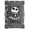Disney Pin - Poster Art Series - October Jack Skellington