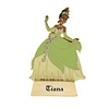 Disney Mystery Pin - Once Upon a Time - Tiana