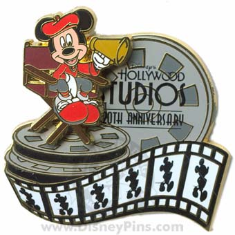 your wdw store disney hollywood studios pin 20th anniversary film strip logo christopher robin clips its pooh christopher robin clip art