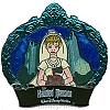 Disney Haunted Mansion Series Pin - Bride