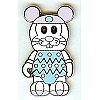 Disney Mystery Pin - Vinylmation Holiday #1 - Easter