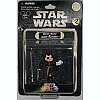 Disney Star Wars Figurine - Anakin Skywalker Mickey Mouse