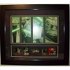 Disney Star Wars Framed Set - Yoda