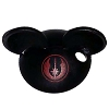Disney Star Wars Weekends Toy - Create A Droid - Black Ears Hat
