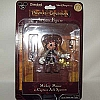 Disney Pirates of the Caribbean Figurine - Mickey Mouse Jack Sparrow