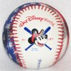 Disney Collectible Baseball - American Original