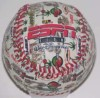 Disney Collectible Baseball - ESPN Extreme X Games