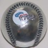 Disney Collectible Baseball - ESPN Tonight Medallion