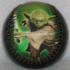 Disney Collectible Baseball - Star Wars