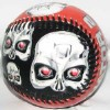 Universal Collectible Baseball - Terminator 3RD EDITION