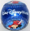 Disney Collectible Baseball - Where Magic Lives